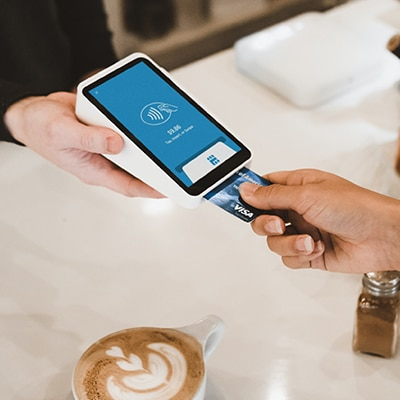 How Contactless Payment is Changing Restaurant Tipping