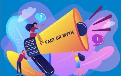 7 Myths of Outsourcing